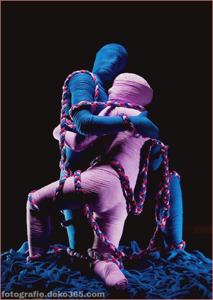 Performance-Kunst und der menschliche Körper_5c90616a30d59.jpg
