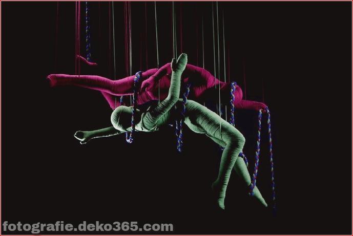 Performance-Kunst und der menschliche Körper_5c90616e5a753.jpg