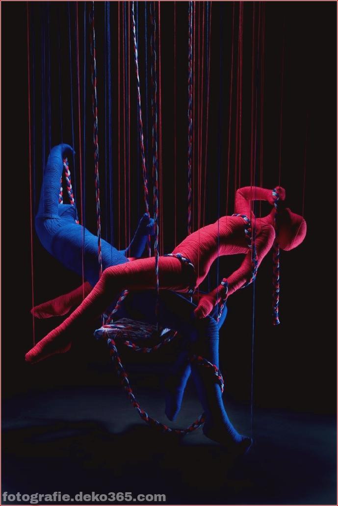 Performance-Kunst und der menschliche Körper_5c906173549e0.jpg
