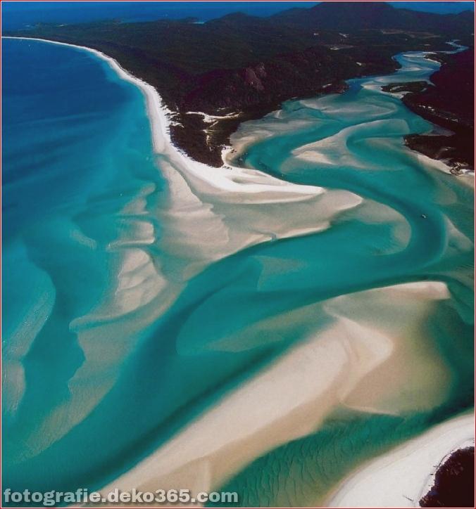 Reise nach Australien (6)