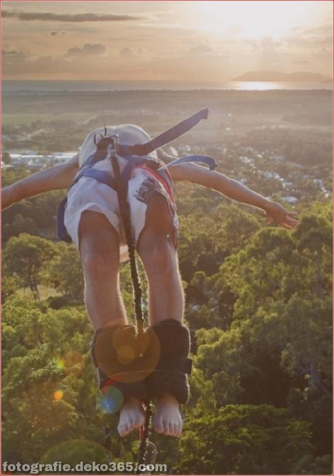 Reise nach Australien (7)