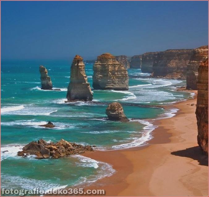 Reise nach Australien (11)