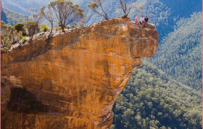 Reise nach Australien_5c901c1c67bb1.jpg
