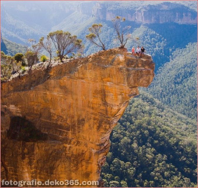 Reise nach Australien (18)