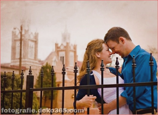 Lovers photography
