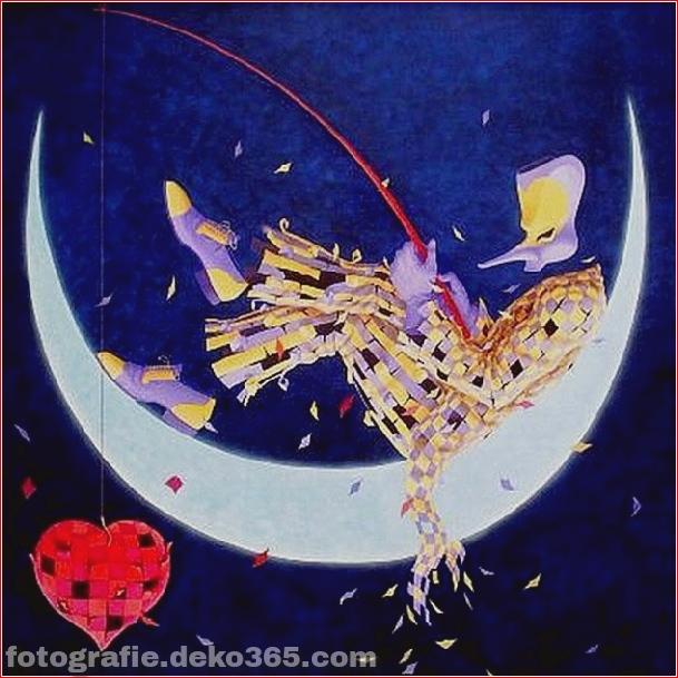 Romantische Traumbilder von Claudio Souza Pinto (7)