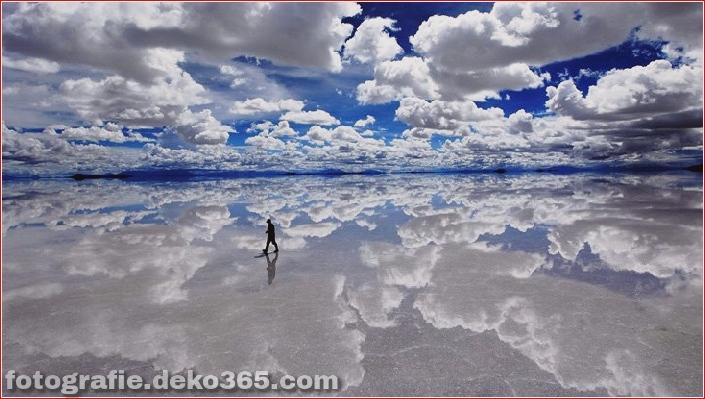 Salar-de-Uyuni-Bild