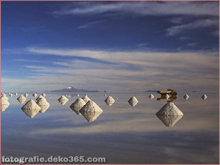 Bolivien-Salar-deUyuni