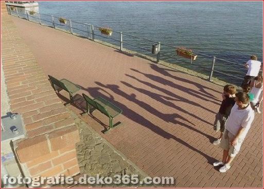 Schatten, die interessant sein könnten (4)