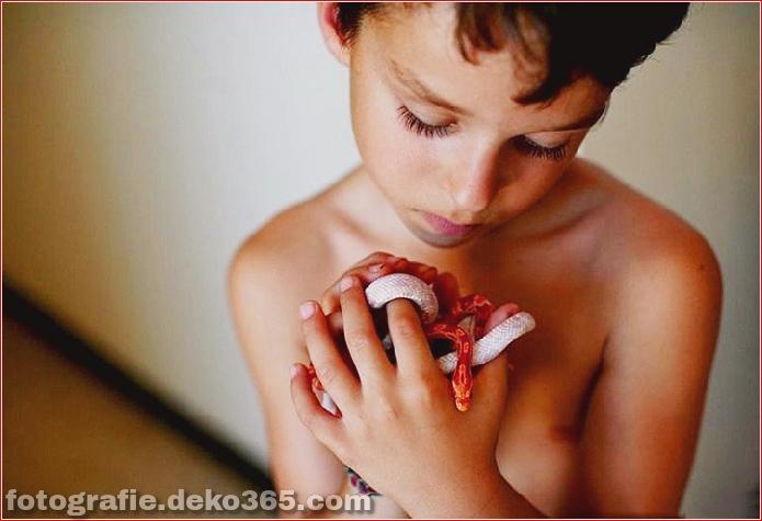 Massage mit Schlangenbehandlung (14)