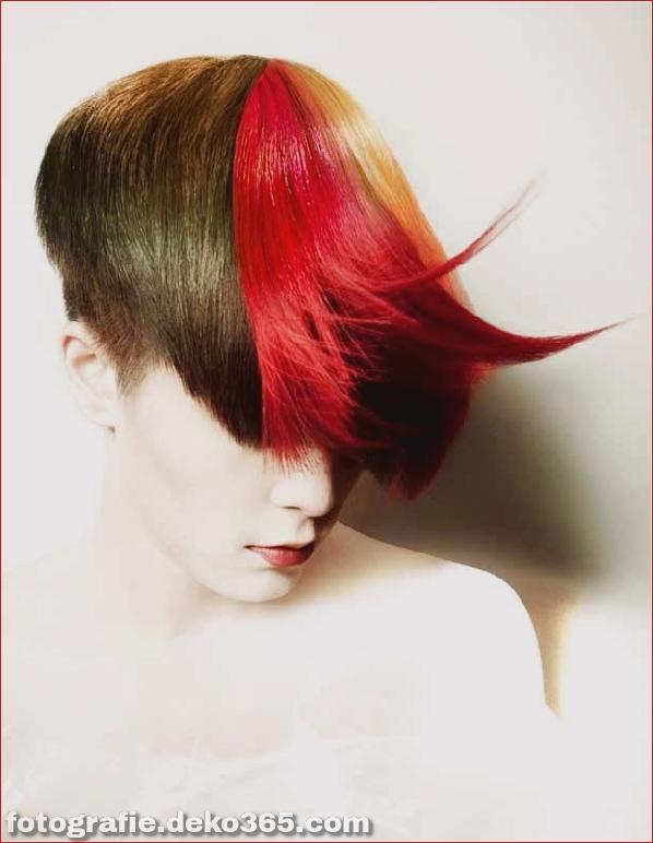 Schöne Frisuren von Nick Stenson_5c9058556ed5c.jpg