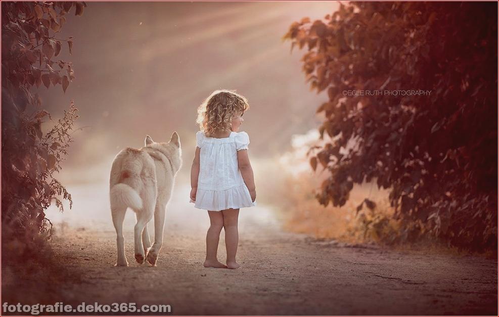 Schöne Kinder- und Tierfotografie_5c8fffd61713f.jpg
