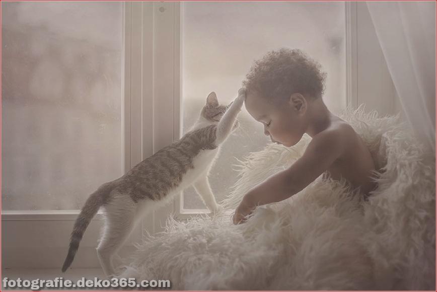 Schöne Kinder- und Tierfotografie_5c8fffdbae42f.jpg