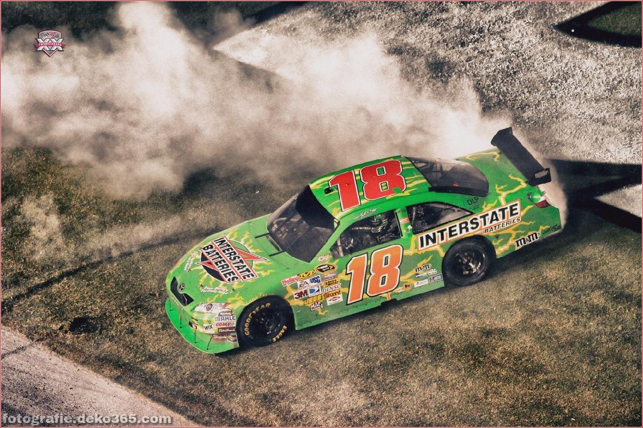 Schöne NASCAR-Hintergründe_5c8ffe496579b.jpg