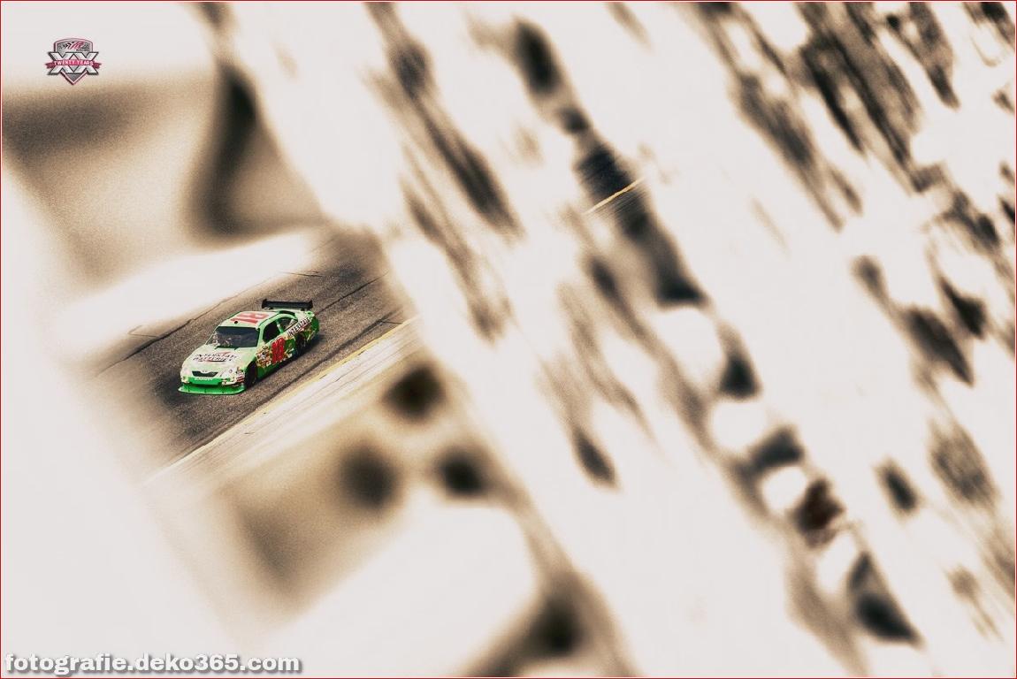 Schöne NASCAR-Hintergründe_5c8ffe4aed002.jpg