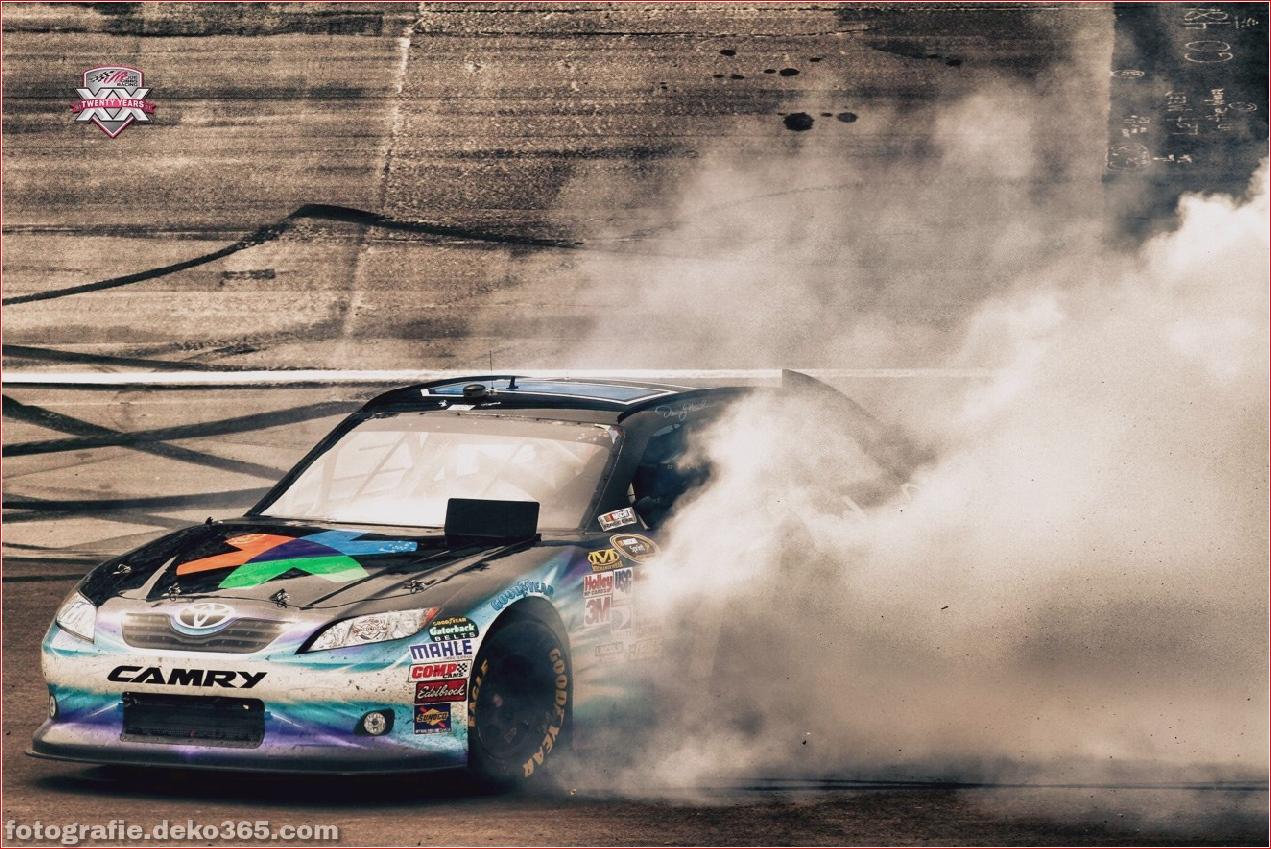 Schöne NASCAR-Hintergründe_5c8ffe56db0cb.jpg