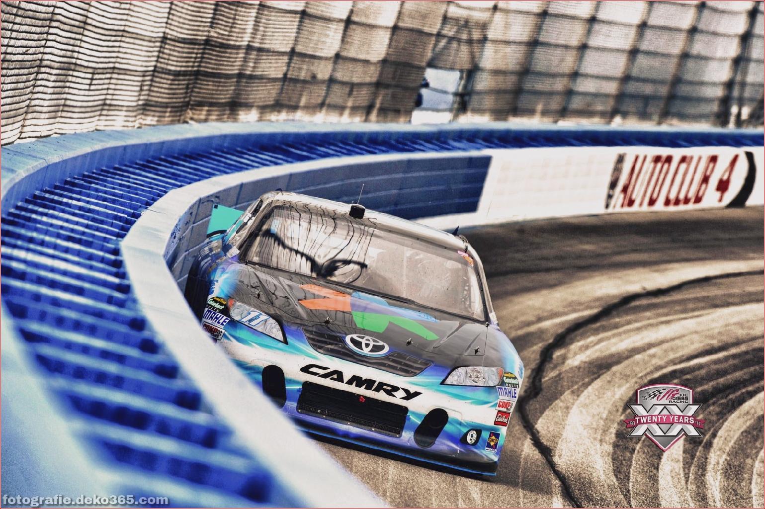 Schöne NASCAR-Hintergründe_5c8ffe5c78c78.jpg