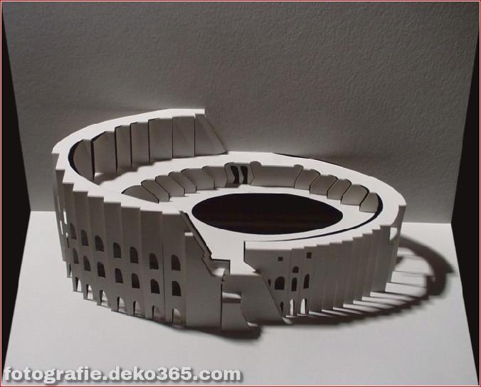 schöne Papierarchitekturmodelle_5c90646ec8c04.jpg