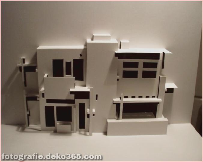 schöne Papierarchitekturmodelle_5c90647019ebf.jpg