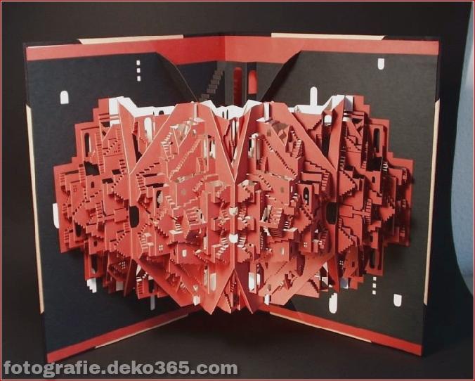schöne Papierarchitekturmodelle_5c90647167369.jpg