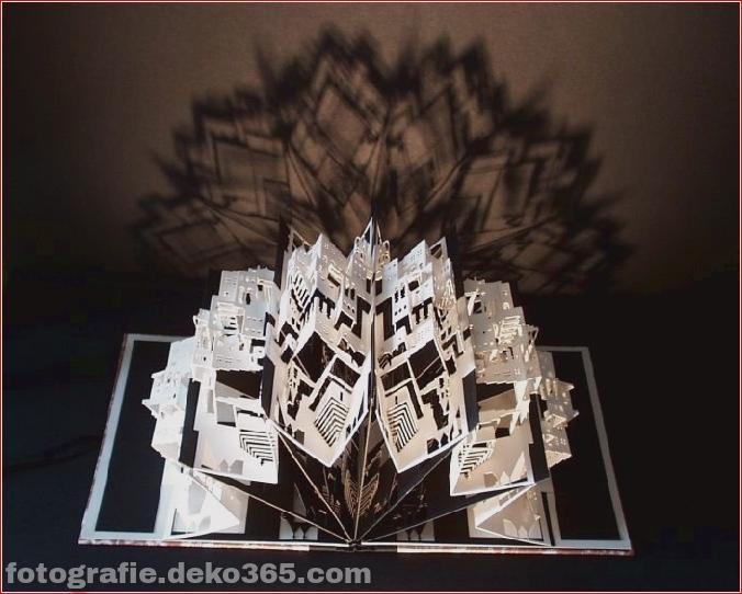 schöne Papierarchitekturmodelle_5c906472b6977.jpg