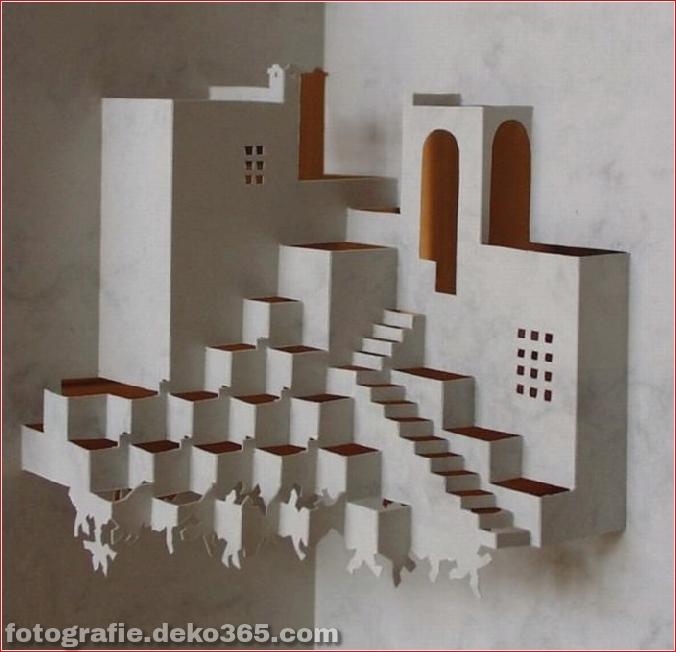 schöne Papierarchitekturmodelle_5c906473d9780.jpg