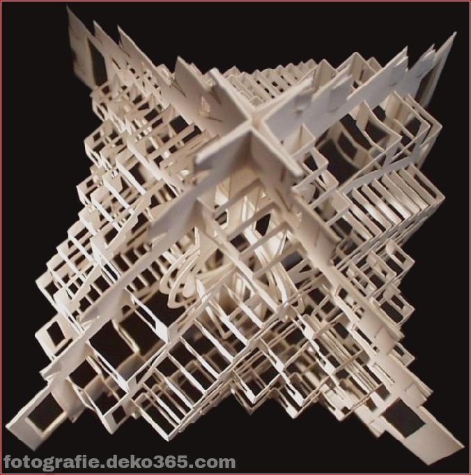 schöne Papierarchitekturmodelle_5c90647701999.jpg