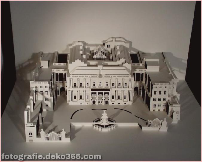 schöne Papierarchitekturmodelle_5c906479a9590.jpg