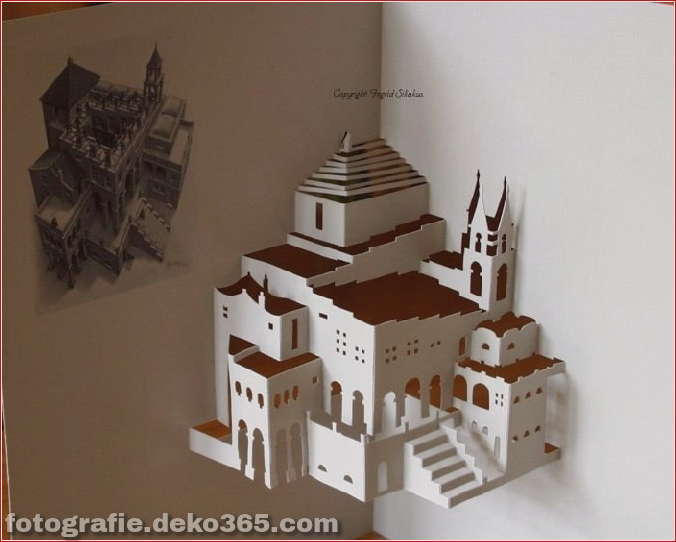 schöne Papierarchitekturmodelle_5c90647c2e14c.jpg