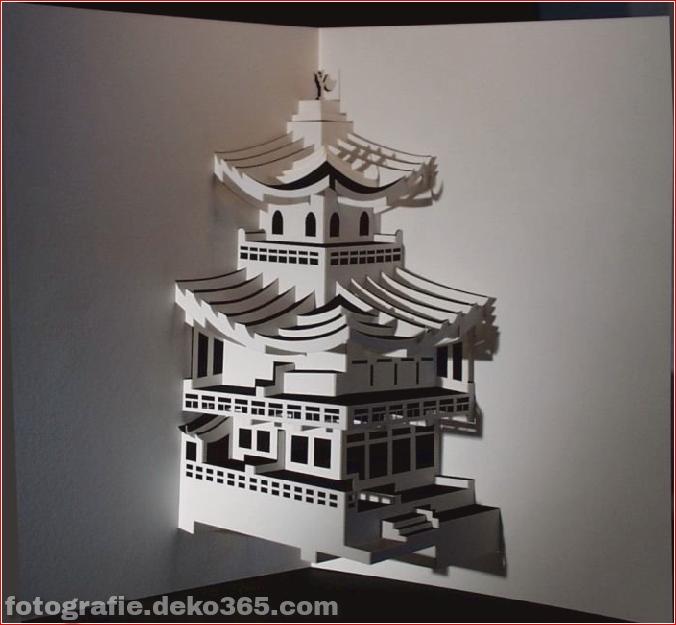 schöne Papierarchitekturmodelle_5c90647d2548a.jpg
