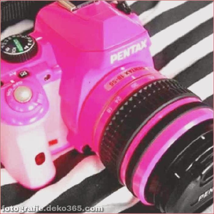 Schöne rosa Farbfotos_5c9064b08f8b5.jpg