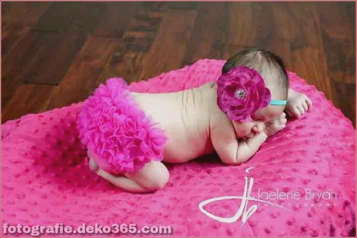 Schöne rosa Farbfotos_5c9064b182056.jpg