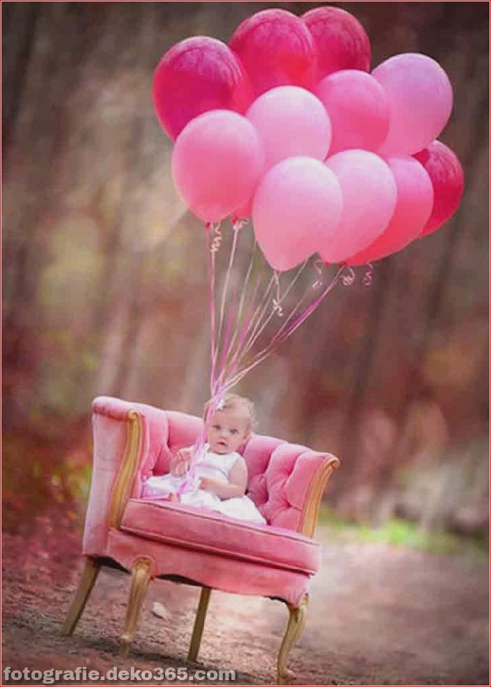 Schöne rosa Farbfotos_5c9064b65affd.jpg
