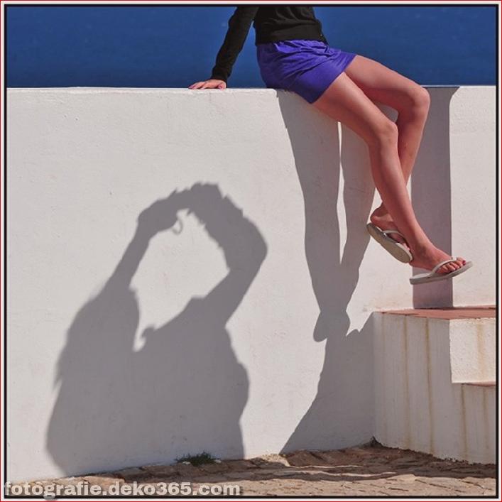 Schöne Schattenfotografie_5c9067a948bcc.jpg