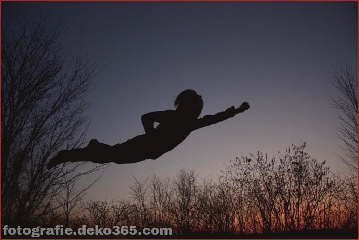 Schöne Schattenfotografie_5c9067aaa703e.jpg