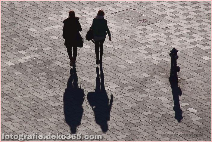 Schöne Schattenfotografie_5c9067ae137d0.jpg