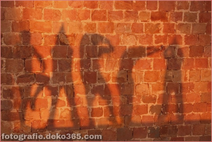 Schöne Schattenfotografie_5c9067b0d18d1.jpg