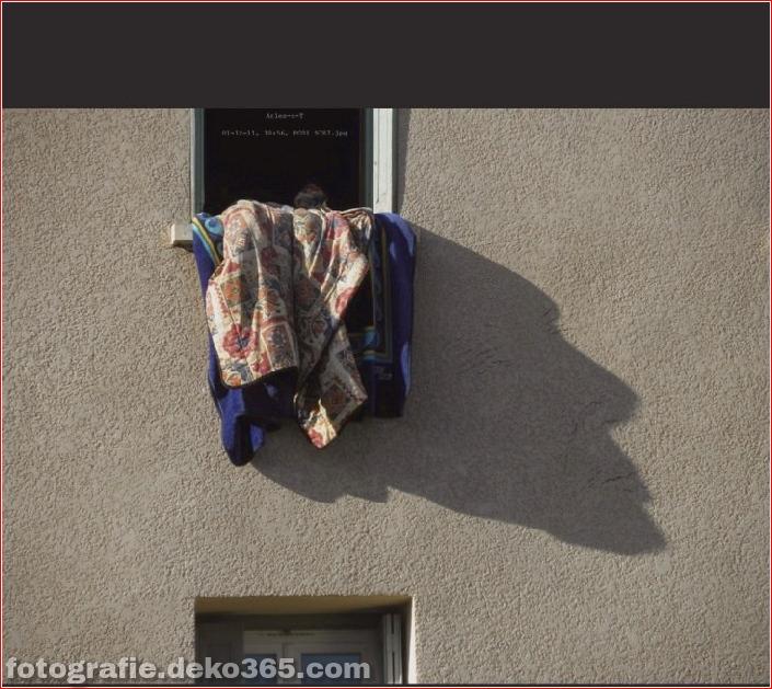 Schöne Schattenfotografie_5c9067b280e76.jpg