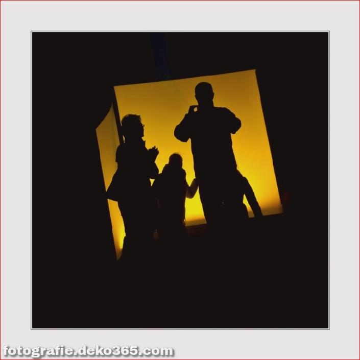 Schöne Schattenfotografie_5c9067b72e166.jpg