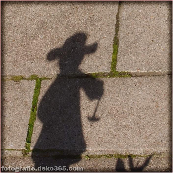 Schöne Schattenfotografie_5c9067c31aec0.jpg