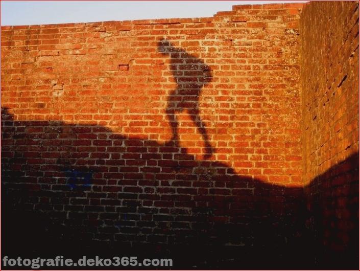 Schöne Schattenfotografie_5c9067ca0b8f9.jpg