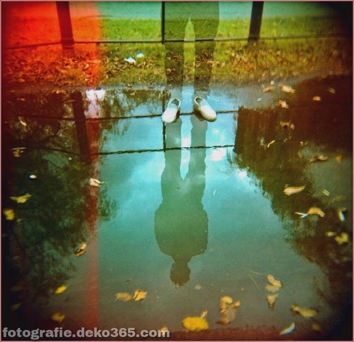 Schöne Schattenfotografie_5c9067cba2254.jpg