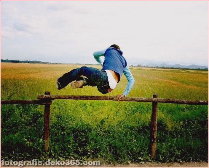 Schöne springende Fotografie_5c9066ab4d685.jpg