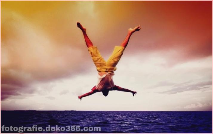Schöne springende Fotografie_5c9066b47767a.jpg