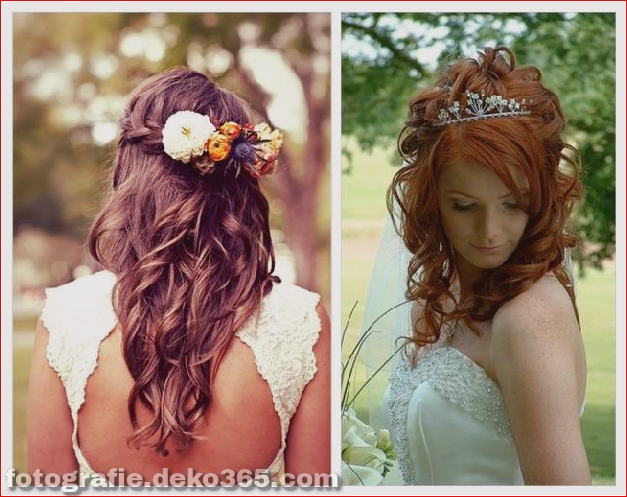 Schöne und romantische Brautfrisuren_5c90563fc2905.jpg