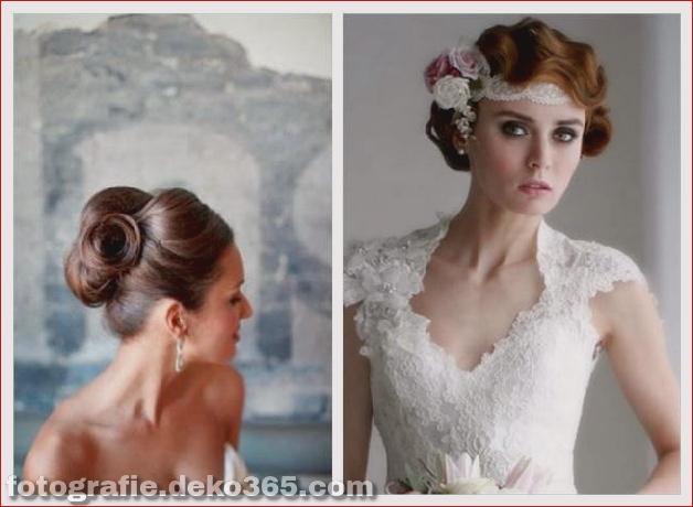 Schöne und romantische Brautfrisuren_5c905641c1808.jpg