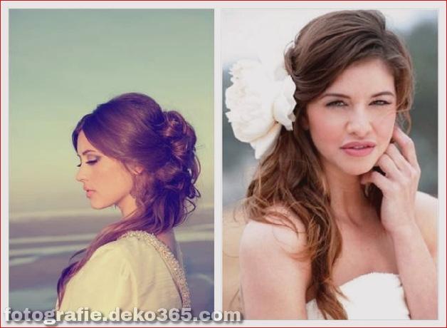 Schöne und romantische Brautfrisuren_5c905642d6c78.jpg