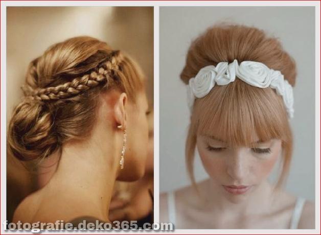 Schöne und romantische Brautfrisuren_5c90564547325.jpg