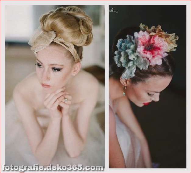 Schöne und romantische Brautfrisuren_5c90564657f4d.jpg
