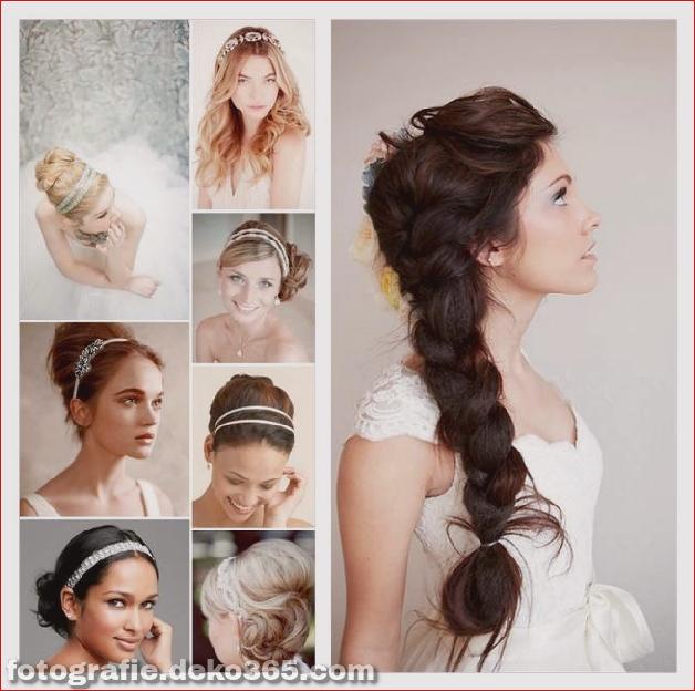 Schöne und romantische Brautfrisuren_5c9056478ca6d.jpg